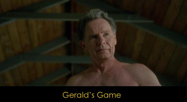 geralds game netflix