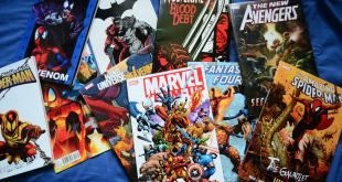 Marvel filmleri izleme sırası