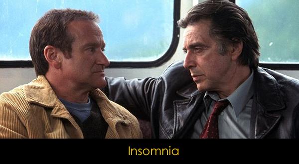 insomnia film incelemesi