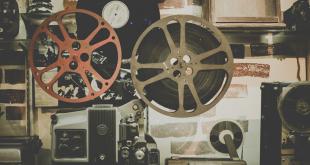 Amir Khan Filmleri
