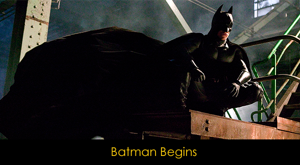 batman begins inceleme
