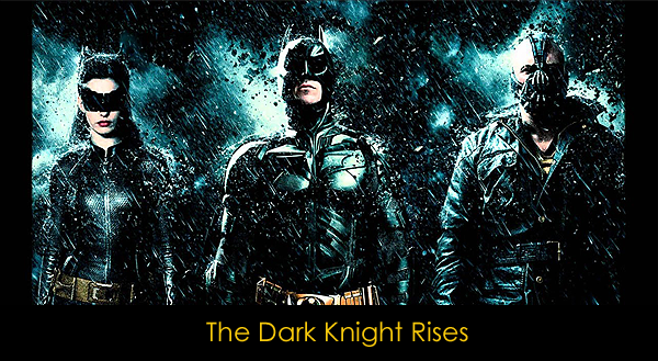 the dark knight rises inceleme