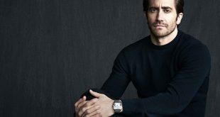 Jake Gyllenhaal Filmleri