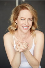 13 Reason Whys - Amy Hargreaves