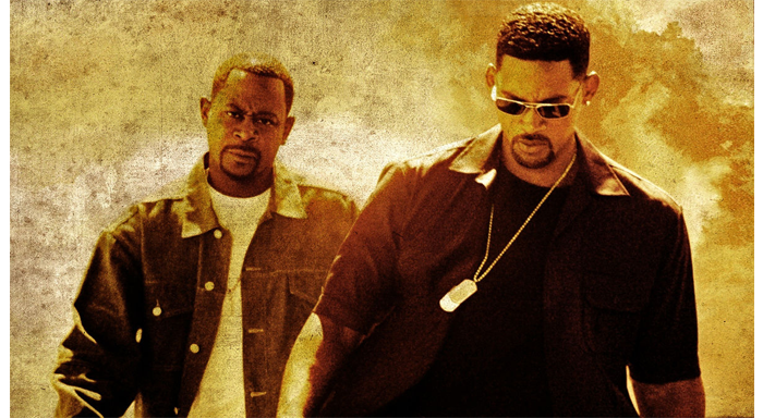 bad boys 2 film incelemesi