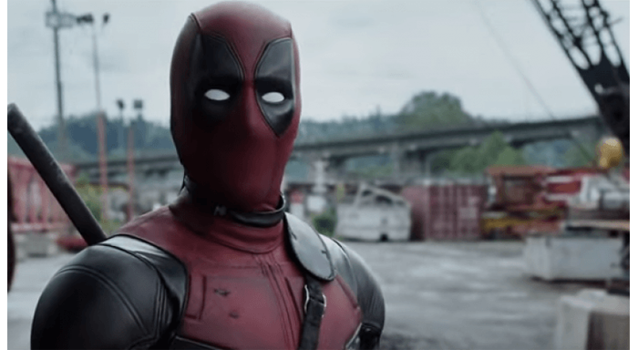 Deadpool 2 inceleme