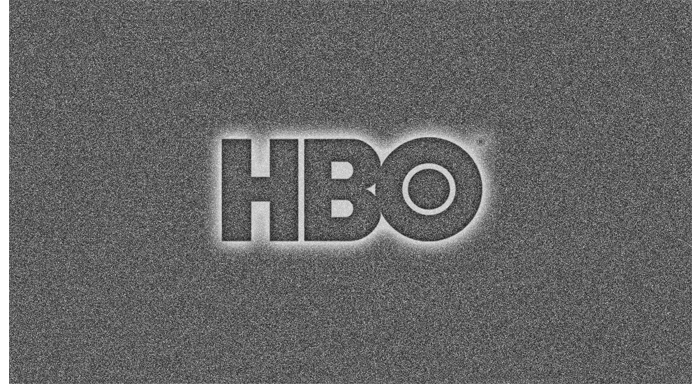 en iyi HBO dizileri