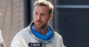 En İyi Ryan Gosling Filmleri