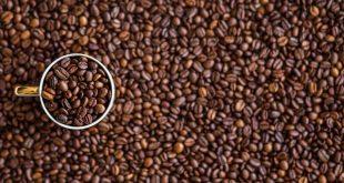 mutlaka denemeniz gereken kahve çeşitleri
