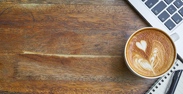 kahve çeşitleri - flat white