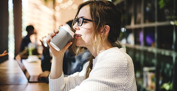 kahve çeşitleri - mocha