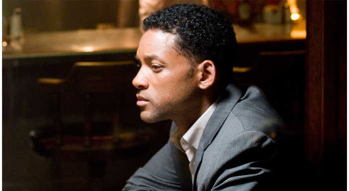 Seven Pounds film incelemesi