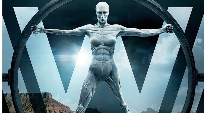 Westworld dizi incelemesi