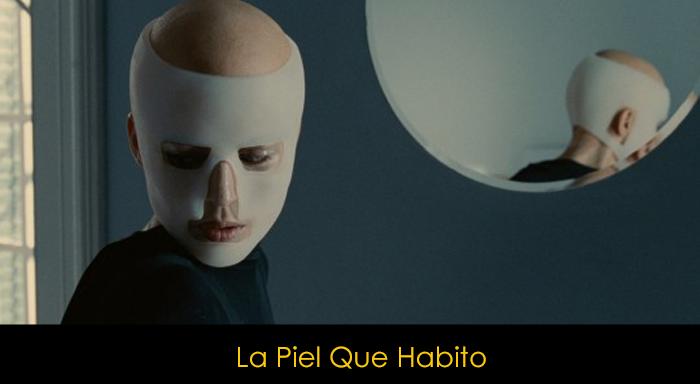 En iyi psikolojik filmler - LaPielQueHabito