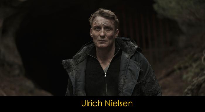 Dark dizisi oyuncuları Ulrich Nielsen