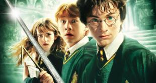 Harry Potter Karakterleri