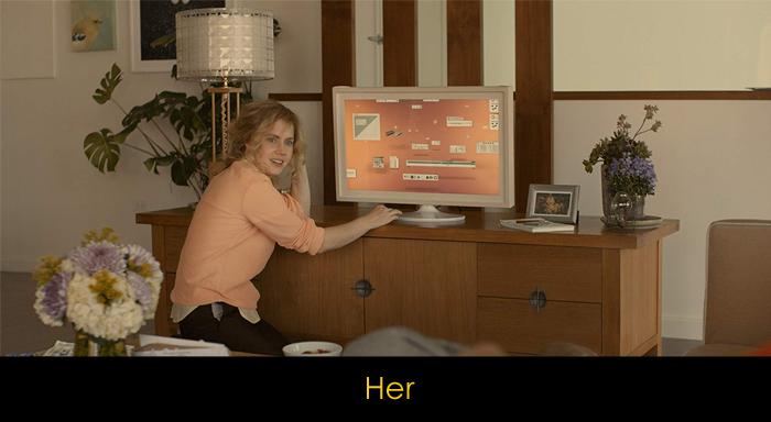 Her film incelemesi