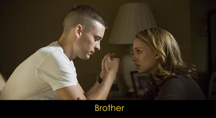 En iyi Natalie Portman Filmleri - Brother