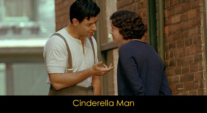 En İyi Dram Filmleri - Cinderella Man