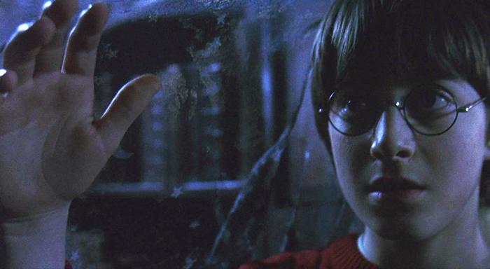 Harry Potter bilgileri - Müzikal