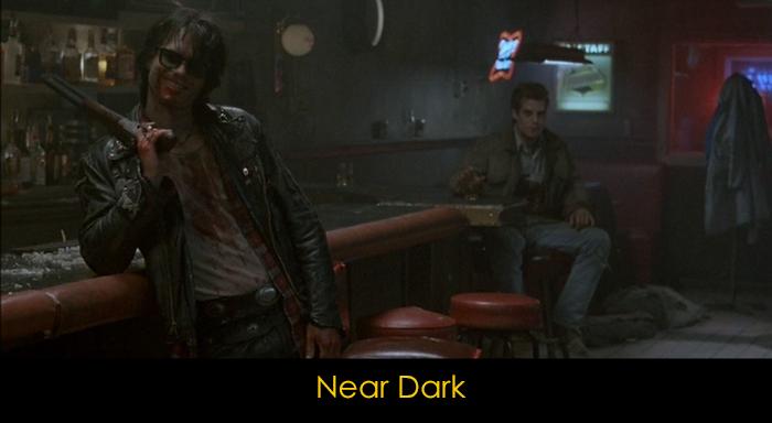 en iyi vampir filmleri - Near Dark