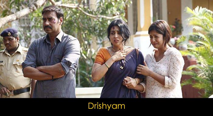 En iyi Hint filmleri - Anand