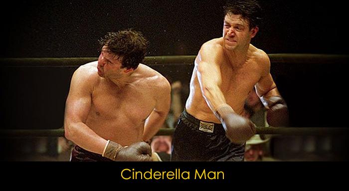 En İyi Dövüş Filmleri - Cinderella Man