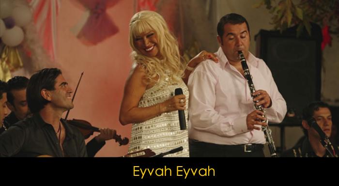 En İyi Yerli Komedi Filmleri - Eyvah Eyvah
