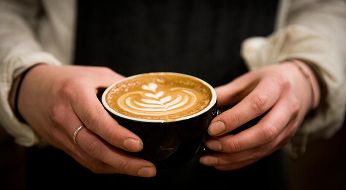 Kahvenin Bilinmeyen Faydaları - Alzheimer'ı önler