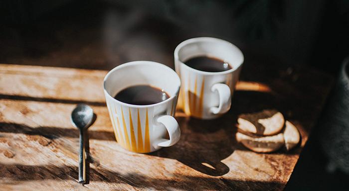 Kahvenin Bilinmeyen Faydaları - Astıma iyi gelir