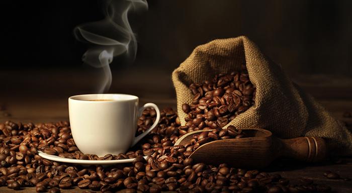 Kahvenin Bilinmeyen Faydaları - Bağışıklık sistemini güçlendirir