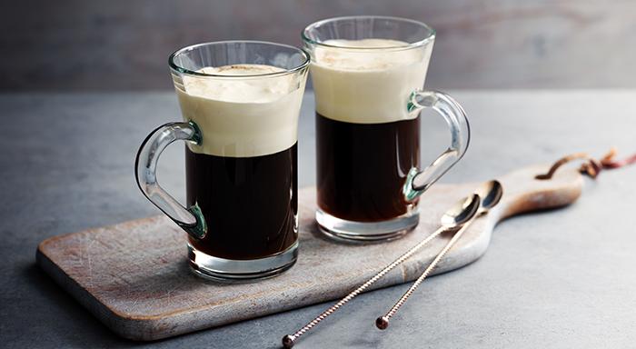Kahvenin Bilinmeyen Faydaları - Enerji verir