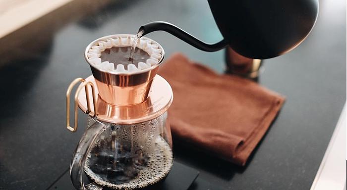 Kahvenin Bilinmeyen Faydaları - Erken ölümü engeller