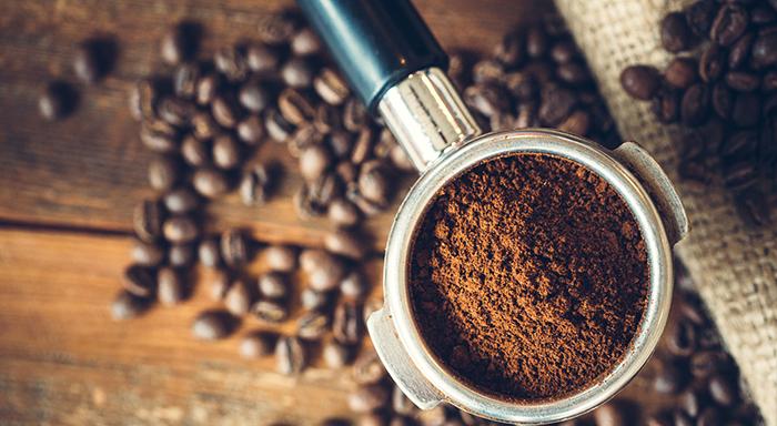 Kahvenin Bilinmeyen Faydaları - kabızlığa iyi gelir