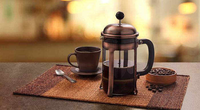 Kahvenin Bilinmeyen Faydaları - karaciğer kanserini önler