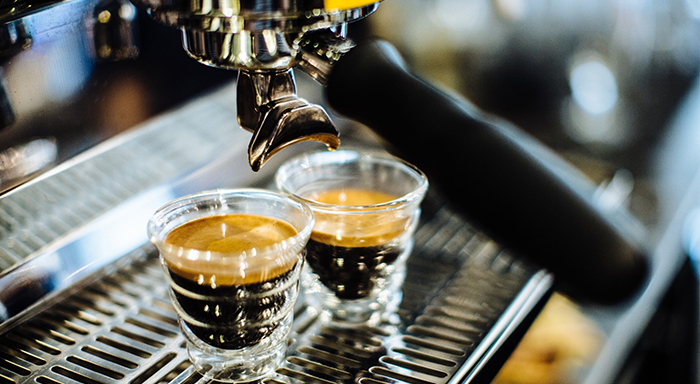 Kahvenin Bilinmeyen Faydaları - prostatı önler