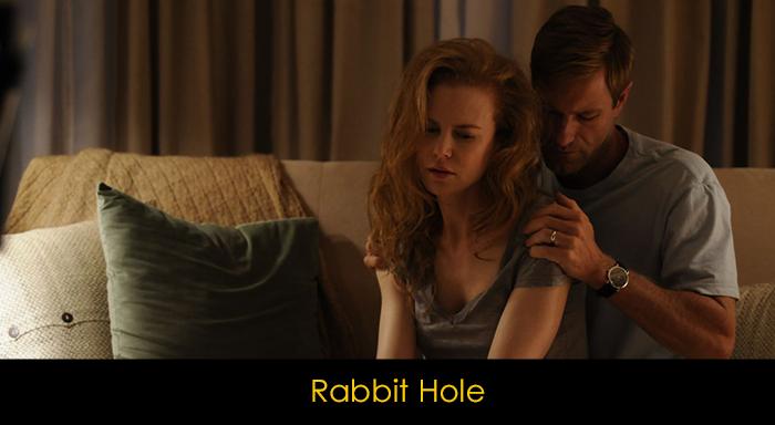Nicole Kidman Filmleri - Rabbit Hole