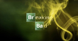 Breaking Bad Testi