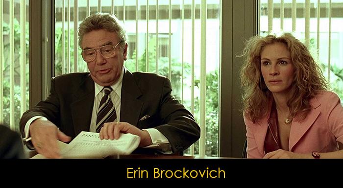 En İyi Avukat Filmleri - Erin Brockovich