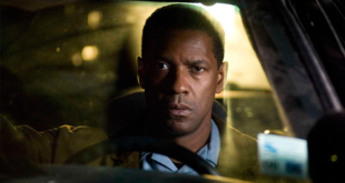 Denzel Washington Filmleri